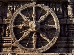 Hindu_Wheel_of_Life_and_Rebirth
