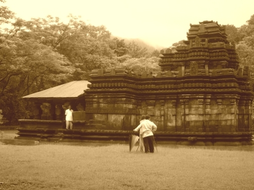 Goa_Trip_111