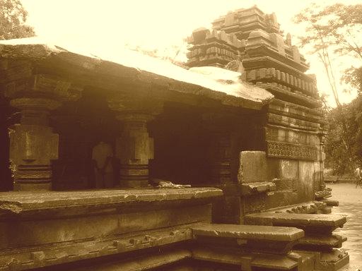 Goa_Trip_125
