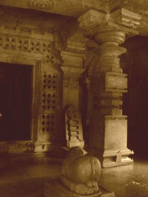 Goa_Trip_128