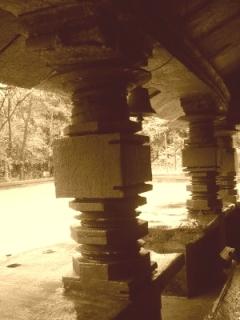 Goa_Trip_129