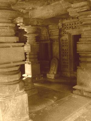 Goa_Trip_130