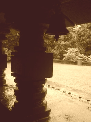 Goa_Trip_134