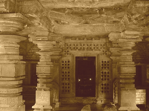Goa_Trip_135