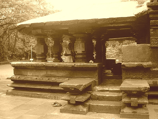 Goa_Trip_140
