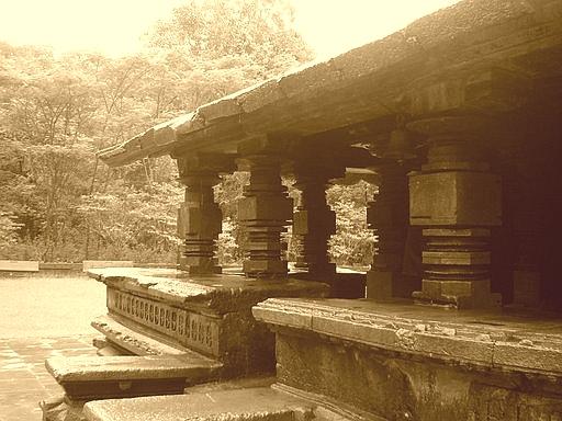 Goa_Trip_149