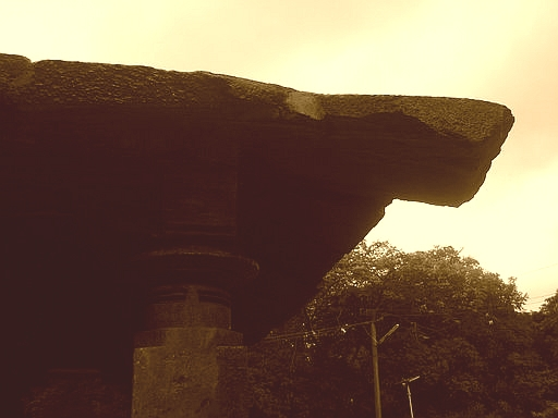 Goa_Trip_156