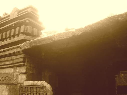 Goa_Trip_157