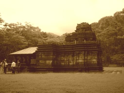 Goa_Trip_159