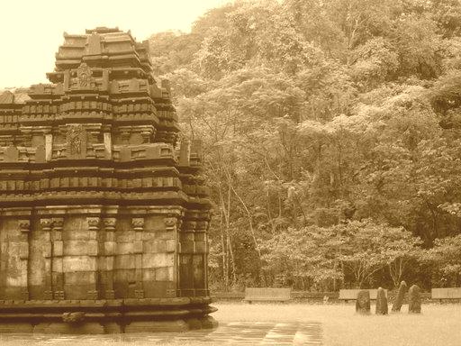 Goa_Trip_160
