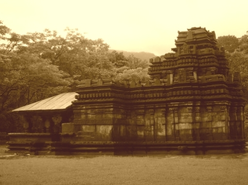 Goa_Trip_161
