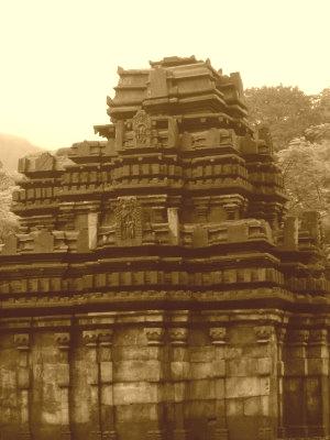 Goa_Trip_162