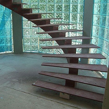 There Are Still More To Talk About Guysu2026.people Are Inventing Innovative  Designs Of Staircases And You Might Have Come Across It Already Under  U201cAmazing ...
