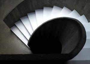 spiral-postmodern-staircase-design