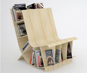 a385_bookchair