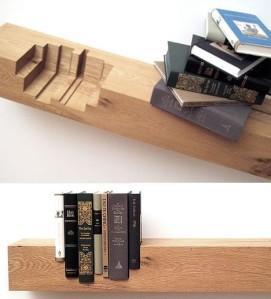 Bookcase3_10