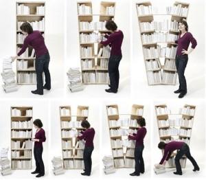 Bookcase3_2
