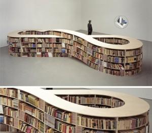 Bookcase3_8