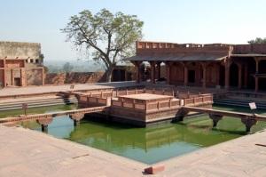fatehpur_sikri