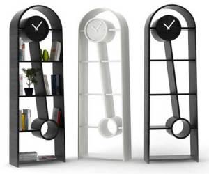 pendulum-bookshelf