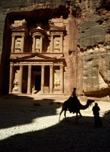 petra-pharaohs-treasure-1